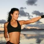 Kurser för vuxna - Funktionell Träning / Gym Cirkel