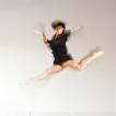Teknik Jazz / Balett - Teknik Jazz / Balett 10-15 år