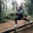 Kurser för vuxna - Yoga