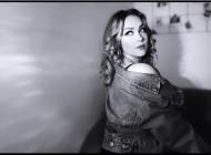 Amanda Roos