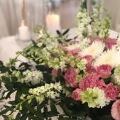 Beställ äkta blommor av oss!