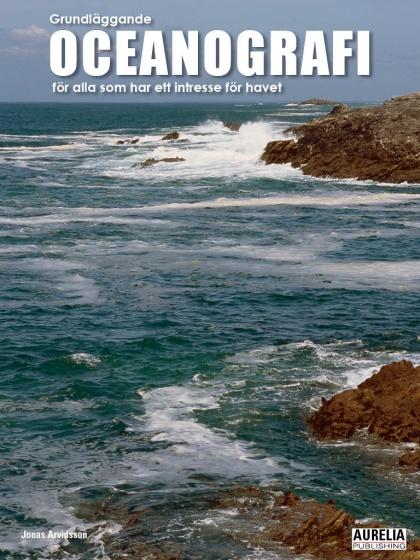 Oceanografibok