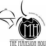 Mansion House Logo 2013