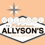 ALLISONS-PARTY
