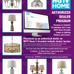 HGTV-HOME-AUTHORIZED-DEALER-PROGRAM