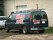 Charles Maso & Sons Homes Vehicle Graphics