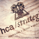 Engraved-HCA_Strategies