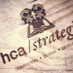Engraved-HCA_Strategies