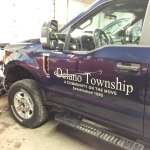 delano_twp_truck_graphics