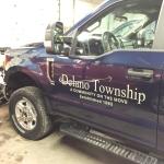 delano_twp_truck_graphics