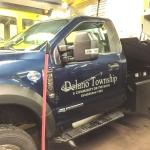 delano_twp_truck_graphics_2