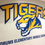 drums_elementary_wall_graphics_2
