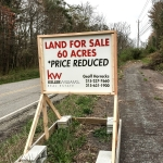 realestate_outdoor_sign