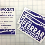 political_post_cards