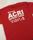 political_tee_shirts