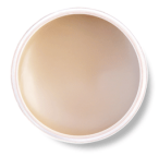 YAG Eyeprimer Neutral