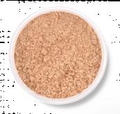 YAG Foundation Soft beige