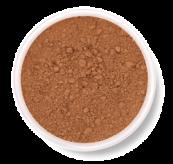 YAG Foundation Soft cacao