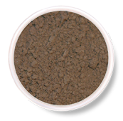YAG Browcolor Brown