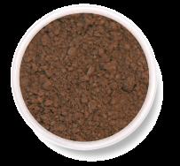 YAG Eyeshadow Cacao brown