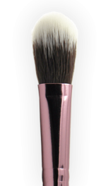 YAG Blender & Highlighter brush