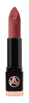 YAG Lipstick Perfect kiss