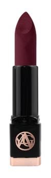 YAG Lipstick Wine kissed
