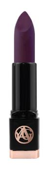 YAG Lipstick Purple kiss