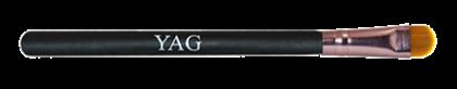 YAG Eyeshadow brush