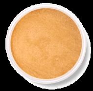 YAG highlighter paste gold