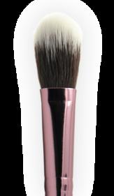 YAG Blender & Highlighter brush