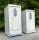 Danfo Toilet Cabins Toalettkabiner
