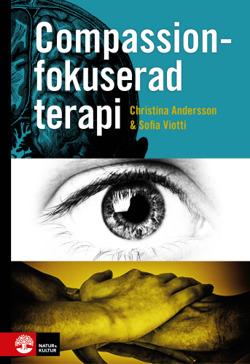 Compassionfokuserad terapi, Natur &Kultur