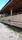Böljans altan