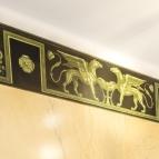 Dekorationsmålning