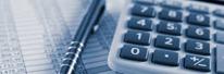 skuldfinansiering för att lösa dyra lån och krediter