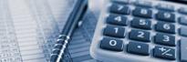 Vi hjälper dig att välja rätt lån för skuldfinansiering