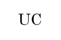 Lån utan UC-kontroll