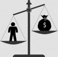 Lämpliga lån för skuldfinansiering