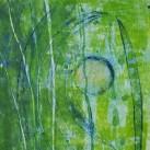 Sea limmad på Canvas