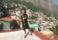 Björn vid Rocinha