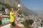 Emil i Rocinha