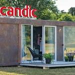 scandic-tar-wifi-till-vildmarken-662x313