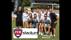 FC Rosengårds A-Lag
