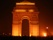 India_Gate-Delhi_India23-4