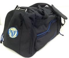 Sportbag -