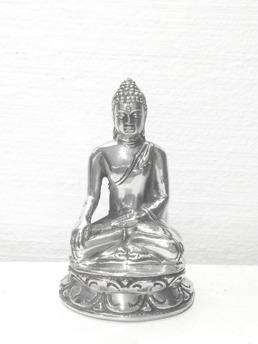 Liten Shiva -