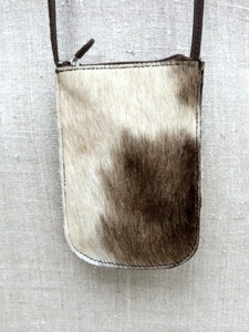 Mobilväska