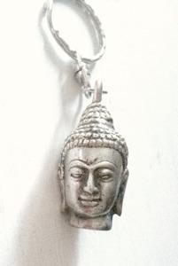 Shiva nyckelring