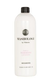 Washologis Mjukmedel HARMONI 1 L